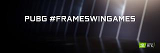 nvidia-frameswingames-pubg-squad-cup-finale