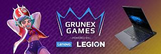 gg-v-knockout-city-powered-by-lenovo-legion-play-off