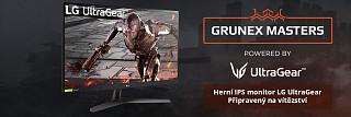 grunex-wot-masters-powered-by-lg-ultragear-play-off
