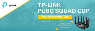 tp-link-pubg-squad-cup-finale