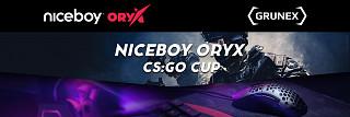 niceboy-oryx-cs-go-5v5-cup-finale