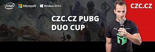 czc-cz-pubg-duo-cup-4