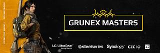 grunex-pubg-masters-hlavni-cast-ac-2