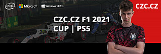 czc-cz-f1-2021-cup-ps5