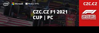 czc-cz-f1-2021-cup-pc