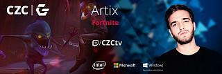 czc-cz-fortnite-1v1-showmatch-2