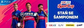 czc-cz-isport-fifa-19-cup-online-finale