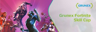grunex-fortnite-battle-royal-skill-cup-6-finale