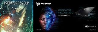 predator-rainbow-six-siege-cup-kvalifikace-1