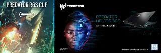 predator-rainbow-six-siege-cup-kvalifikace-2