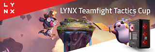 lynx-teamfight-tactics-cup-3-finale