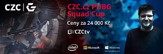 czc-cz-pubg-squad-cup-grand-finale