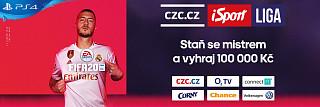 czc-cz-isport-liga-fifa-kvalifikace-12