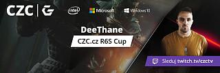 czc-cz-rainbow-six-siege-cup-3-finale
