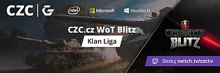 czc-cz-wot-blitz-klan-liga-playoff-1