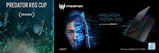 predator-rainbow-six-siege-cup-grand-finale