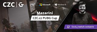czc-cz-pubg-duo-cup-finale