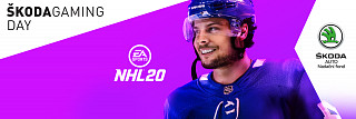 skoda-gaming-day-nhl-20-offline-finale