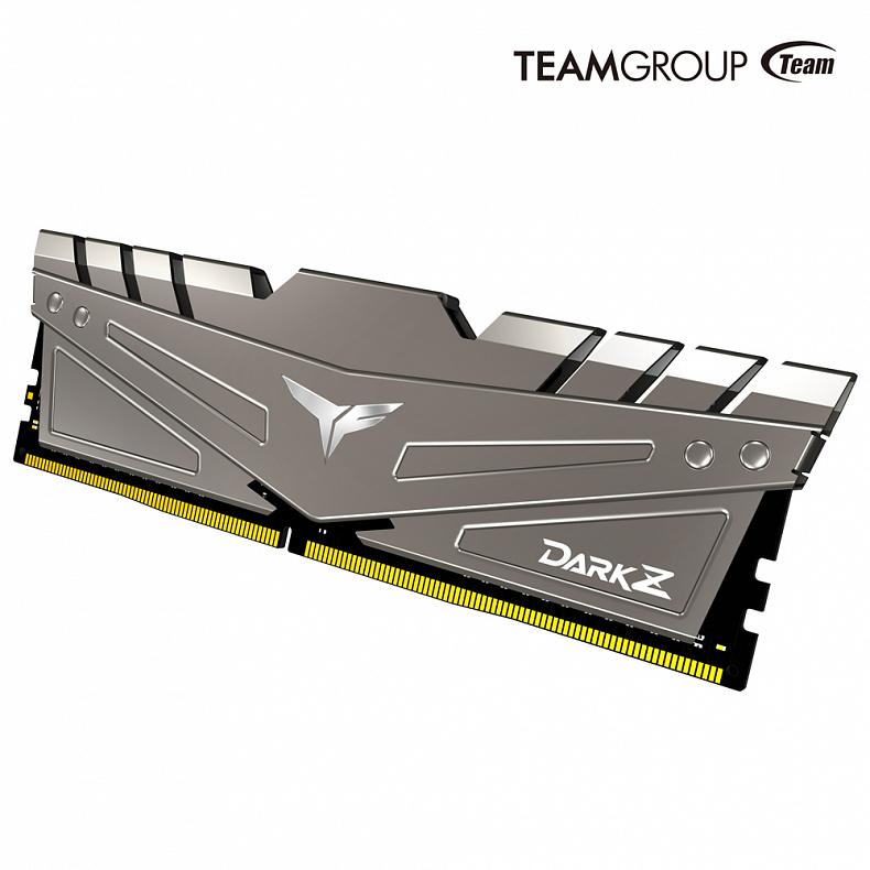 T-FORCE RAM