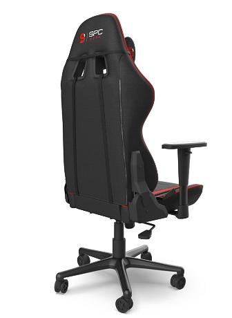 SPC Gear herní židle herní křeslo