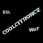 CoolcitronCZ