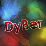 DTG.DyBer