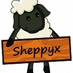 Sheppyx