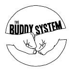 TheBuddySystem