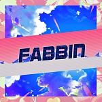 FabbiN