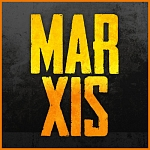 Marxis