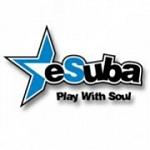 eSuba_INTEL 5v5