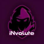 Team iNvolute