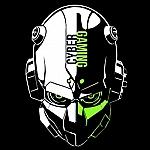 Cyber_Gaming 3vs3