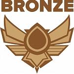 Bronzáci