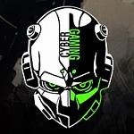 Cyber GamingCSGO