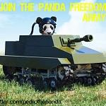 Pandy E