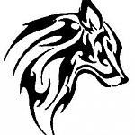 White Wolves 3vs3