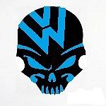 WAIT 3v3 Blue