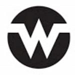 Team wesmon