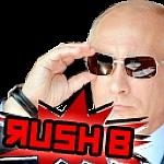 Rush B 3v3