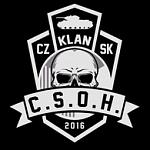 CSOH crew