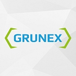 GRUNEX