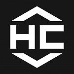 HaxCom eSport Academy