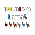uNknOwn LamaS
