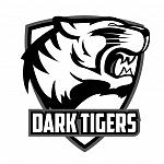 DarkTigers CSGO