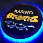 Casino Atlantis