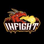 InFIGHT