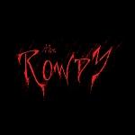 The Rowdy