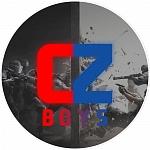 CzBoys