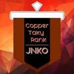 CopperTakyRank